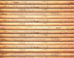 log cabin pine canvas l and stick wall mural