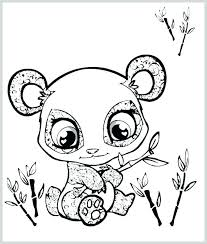 Free Animal Coloring Pages Animal Printable Coloring Pages Printable