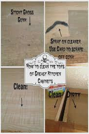 cabinet best cleaning kitchen cabinets ideas removing grease stains from uk grease removal from