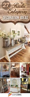 Rustic Living Room Decor 25 Best Ideas About Rustic Living Rooms On Pinterest Rustic