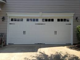 garage door inside. Decorative Panels For Garage Doors Regarding Wish Inside Proportions 3264 X 2448 Door T