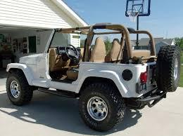 jeep white. jeep white t