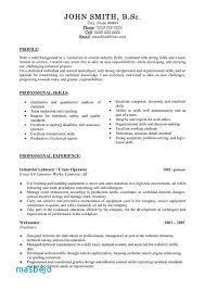 Emt Resume Here To Download This Industrial Labourer Resume Template