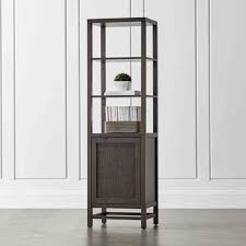 oak glass door rhhomedepotcom gether with half on the best media rhmelivingus gether curio cabinet rooms jpg