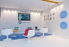 fantastic google office. GOOGLE\u0027S PARIS HEADQUARTERS Fantastic Google Office