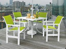 Patio Stylish Trex Patio Furniture For Outdoor Living Idea Outdoor Furniture Recycled
