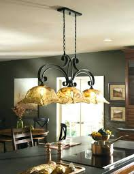 country kitchen chandelier lighting french country kitchen chandelier chandeliers for country kitchens chandelier designs french country