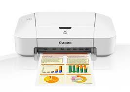 Der canon pixma mg5200 sieht gut aus und funktioniert gut für einen drucker, der insgesamt eine ordentliche leistung bietet. Canon Pixma Ip2800 Series Full Driver Software Package Windows Printer Driver File