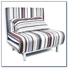Single Futon Chair Bed Awesome Target Metal