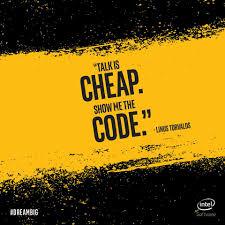 20 Funny Web Developer Software Programmer Quotes Wpart