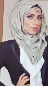 pin vitrine hijab shared samans makeup and styles vidalondon