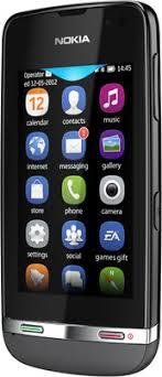 nokia phones touch screen price list. top 10 nokia phones below rs10000 touch screen price list