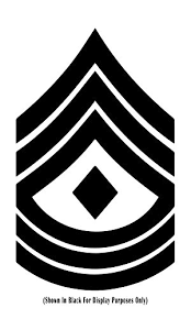 United States Marine Corps Usmc Chevron Rank Insignia Vinyl Decal Sticker Premium Matte Glossy Vinyl Many Colors To Choose From Customize Now