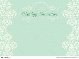 plain mint green background. Brilliant Plain Mint Green Wedding Invitation Background Throughout Plain Green Background O
