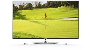 sony tv 9000 series. with quantum dot color sony tv 9000 series