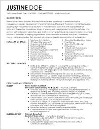 Solution Architect Resume Template Outstanding Telecom solution Architect Resume Sample 24 Resume 1