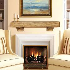 contemporary fireplace surrounds contemporary fireplace mantel shelf installation surrounds modern fireplace surrounds for