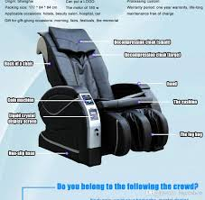 Massage Chair Vending Machine Philippines Best Commercial Vote Paper Money Massage Chairs Multi Function Coin