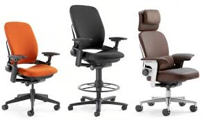 15 Best Comfortable Office Chairs