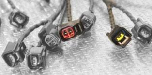 wiring harness company and vehicle wiring loom manufacturers The Wiring Harness Company high voltage harness wiring harness company in anamosa in iowa