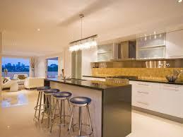 O Design My Own Kitchen Floor Plan