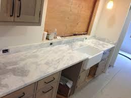 Prefab Granite Kitchen Countertops Prefabricated Archives Artistic Stone Kitchen And Bathartistic