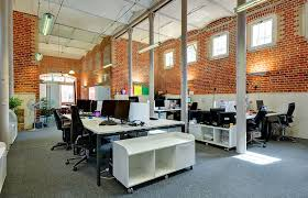 office desk space. So Why Not Contact Us Today To Arrange A Visit You Can Come And See The Office Space Get Feel For Whether It Is Right You? Desk