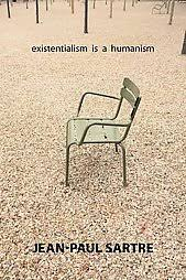 existentialism essay existentialism essay existentialism essay 3317 words bartleby