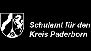 Startseite Kreis Paderborn