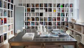 home office study. Home Study Ideas For The Perfect Office