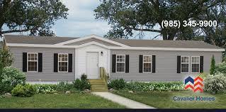 mobile homes. Troy Davis Hammond Mobile Homes Llc Home Dealer