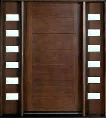 wooden entry door designs modern front door designs front door design images plans front doors with wooden entry door designs