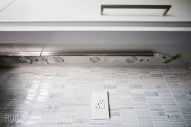 under cabinet images bathroom creative of cabinet lighting ikea ikea cabinet lights cymun designs