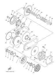 Cool yamaha rhino 660 wiring diagram ideas electrical and wiring ya1112215004 yamaha rhino 660 wiring diagram