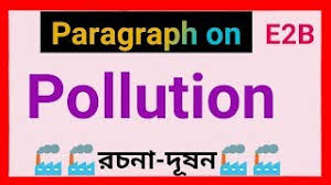 pollution essay in english save pollution essay cinetpain org