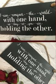1778 Wedding Sign Wedding Gift Wedding Decor Holding Hands