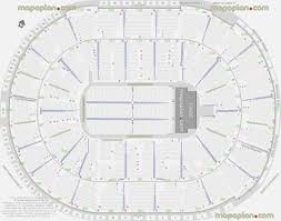 rogers centre seating chart with seat numbers elcho table rogers centre seating chart with