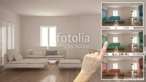 Color In Interior Design Concept Awesome Decorating
