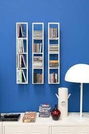 5 lerberg shelf ikea shelves metal