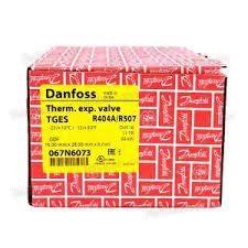 Danfoss Orifice Sizing Chart Kw Hvac Danfoss Crankcase Pressure Regulator Flare Kvl Series
