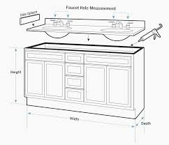 standard height kitchen base cabinets fresh storage cabinet for gas cylinders laboratory g od asecos