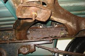 Tundra frame rust recall??? - Page 61 - Toyota Tundra Forums ...