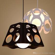 new retro iron and glass pendant lights loft vintage lamp restaurant bedroom living room e27 pendant lamp hanging light fixture ceiling pendants modern