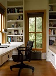 the perfect home office. Pleasant The Perfect Home Office Farmhouseurban Beutiful Inspiration Cominooreganocom R