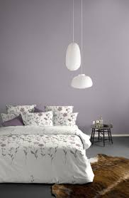 Paint Colors For Bedrooms Purple 25 Best Purple Bedroom Walls Trending Ideas On Pinterest Purple