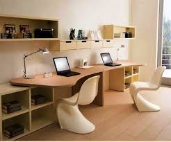 two person office desk. captivating two person office desk for your furniture home design ideas with o