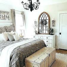 farmhouse style furniture s white bear lake sofa table plans farmhouse style furniture