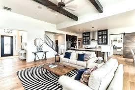 black and white striped rug farmhouse living room rug black white striped rug ikea