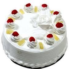 Online Birthday Cake Choose From 150 Varieties