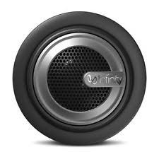 infinity car speakers. component speaker system infinity car speakers o